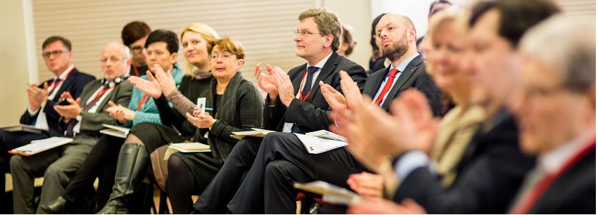 alliance interim luxembourg