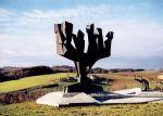 Memorial Mauthausen