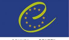 Council of Europe logo