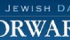 The Forward logo