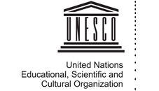 UNESCO Publishes Brochure on Holocaust Education
