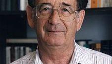 Professor Yehuda Bauer