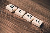 IHRA Blog