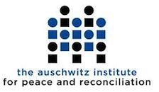 The Ausschwitz Institute logo