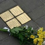 Memorial sites for the victims of National Socialism in Austria