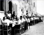 Austrian Exile in Italy 1938-1945